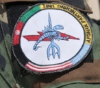 KKA - Afghan Partnering Unit (APU)