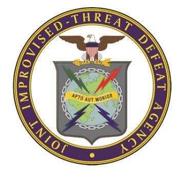 Joint Improvised-Threat Defeat Agency (JIDA)