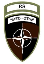 Resolute Support Mission - NATO in Afghanistan